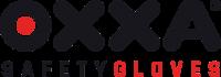 OXXA-logo@2x.png