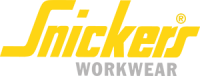 Snickers-logo